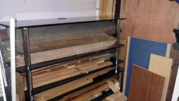 salvaging-old-wood-storage-and-recycling