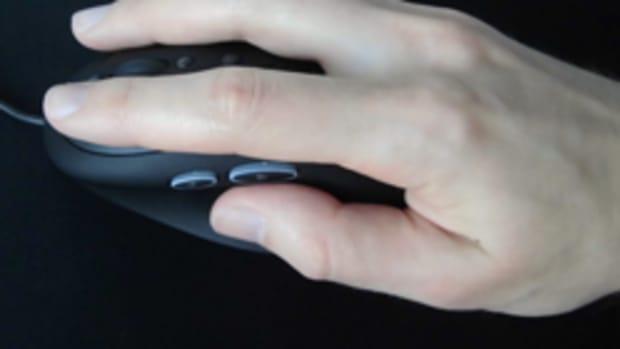 palm-grip-mouse