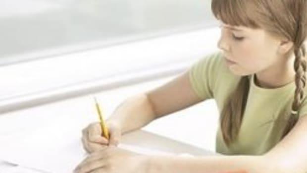mini-grants-for-homeschool-costs