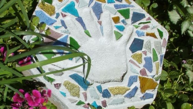 mosaic-projects-how-to-mosaic