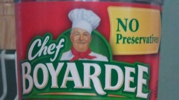ravioli-tastesbetter
