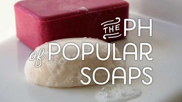 healthy-skin-the-ph-balance-of-popular-bar-soaps