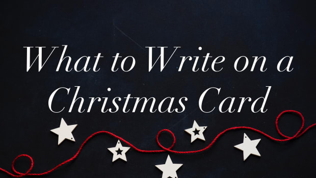 christmas-card-wording-ideas
