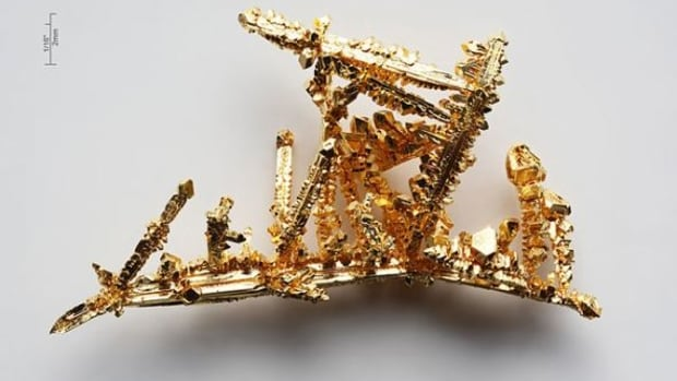 ways-to-test-gold-ore