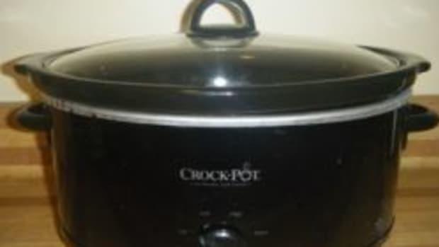 very-easy-crock-pot-recipes