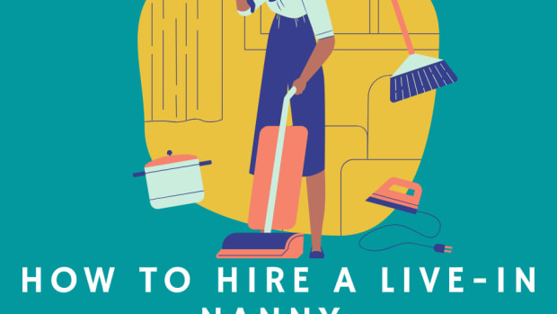 how-to-hire-a-live-in-nanny-from-philippines-to-canada