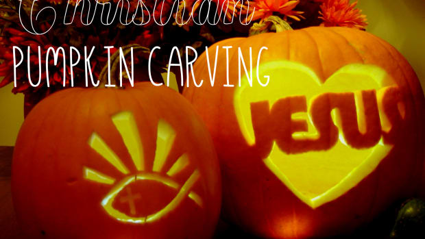 christian-pumpkin-carving-patterns