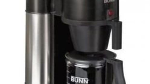 buy-best-coffee-makers