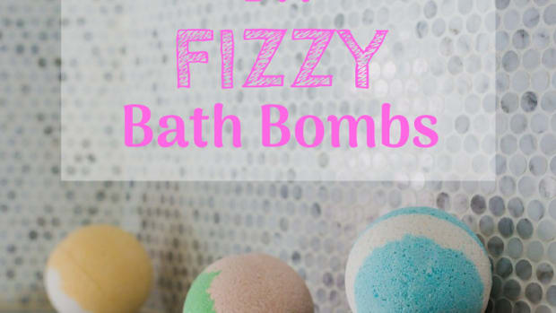 how-to-make-homemade-bath-bombs