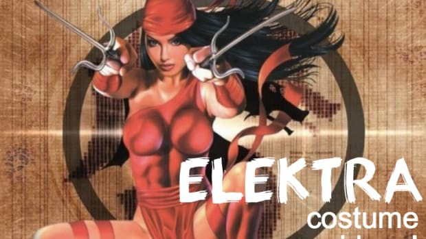 how-to-make-a-smoking-hot-elektra-costume-for-halloween