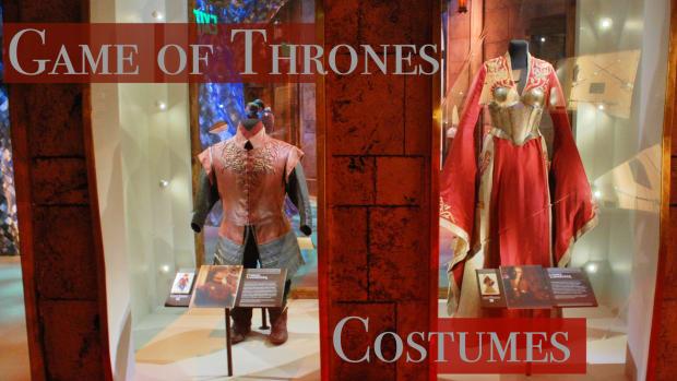 6-game-of-thrones-halloween-costume-ideas