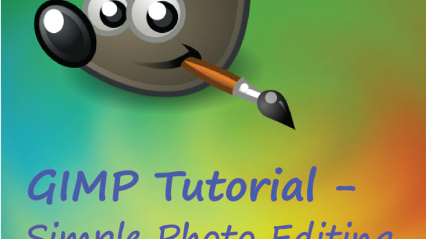 gimp-beginners-tutorial-simple-photo-editing-for-the-complete-idiot