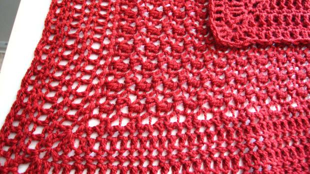 crochet-a-simple-lap-blanket