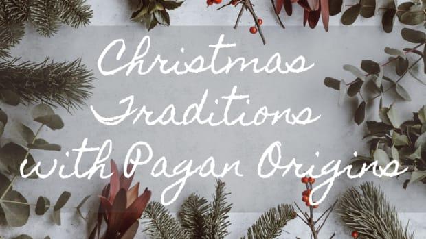 twelve-christmas-traditions-with-pagan-origins