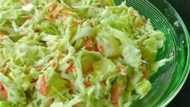 coleslaw-recipe-2