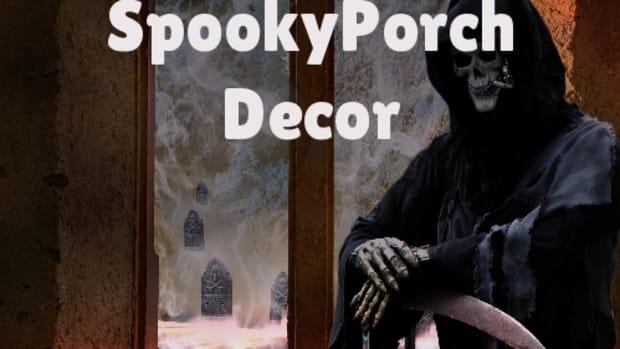 spooky-porch-decor