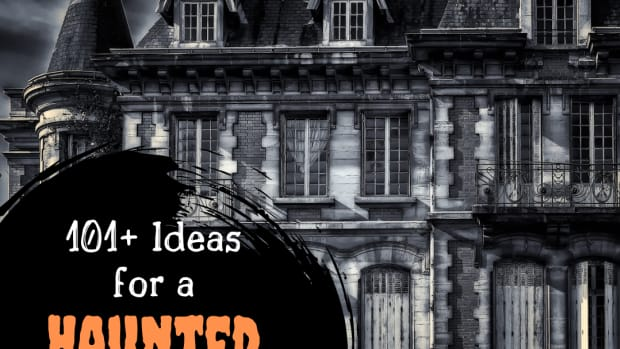 101-ideas-haunted-houses