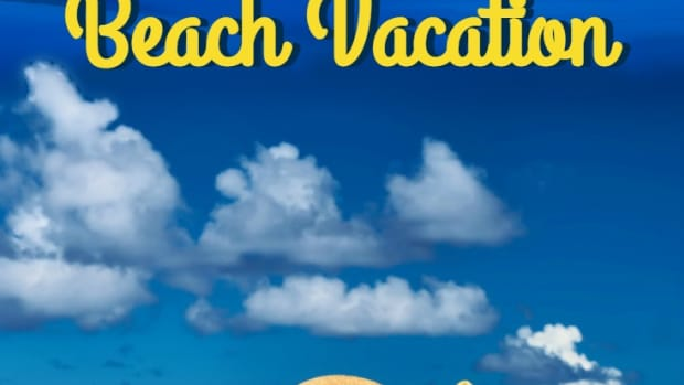 top-10-beach-vacation-tips