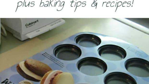 the-best-whoopie-pie-pans