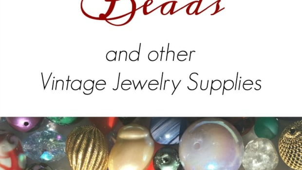 vintage-jewelry-supplies