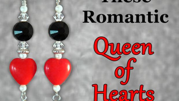 queen-of-hearts-earrings-project