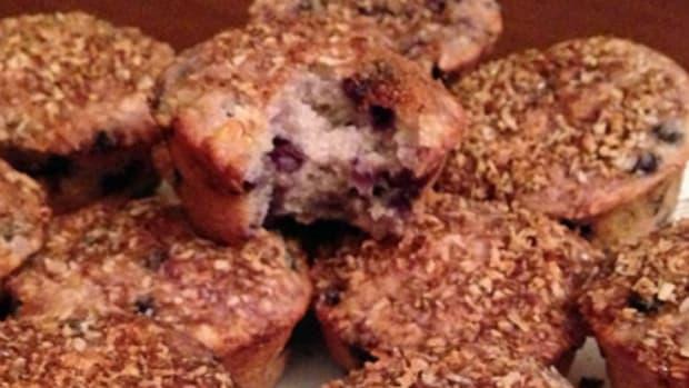 triple-coconut-lime-blueberry-almond-muffins-recipe-vegan