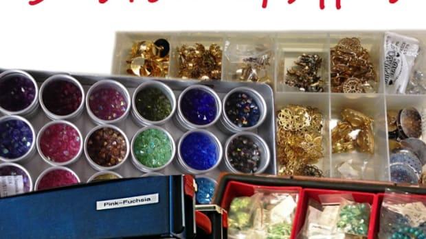 bead-storage-solutions