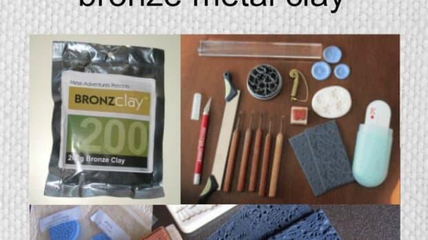 bronzclay-tools