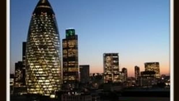nicknames-of-london-buildings