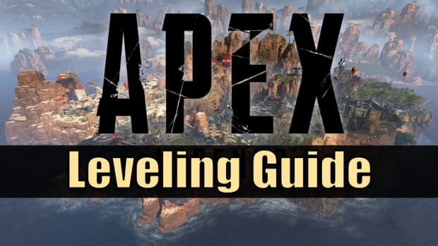 apex-legends-leveling-guide