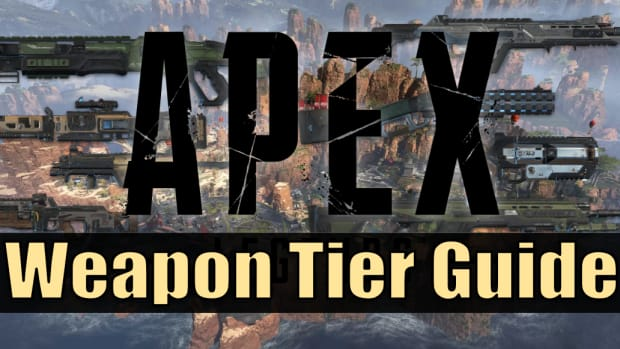 apex-legends-weapon-tier-guide