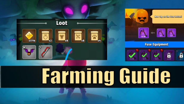 archero-farming-guide
