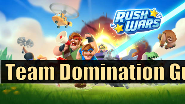 rush-wars-team-domination-guide