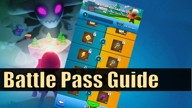 archero-battle-pass-guide