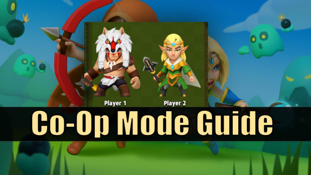 archero-co-op-mode-hero-duo-guide