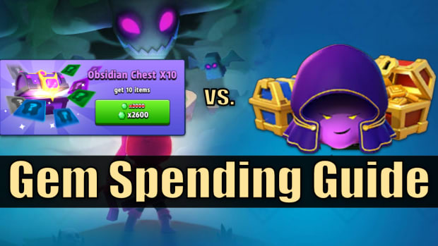 archero-gem-spending-guide