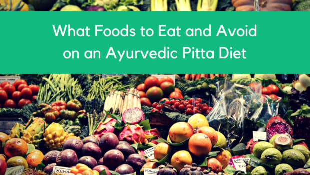 the_best_diet_for_pitta_dosha_type