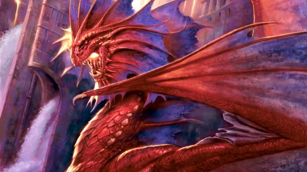 magic_the_gathering_deck_blue_red_combo