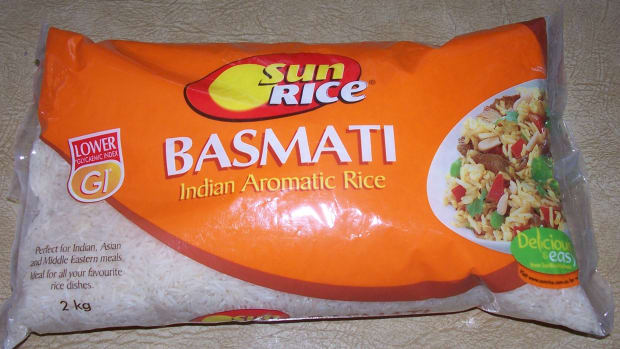 easy-way-to-cook-basmati-rice-