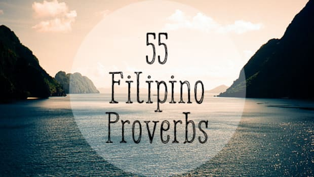 examples-of-filipino-proverbs