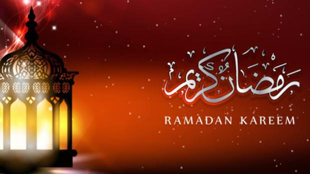 ramadan_holy_month