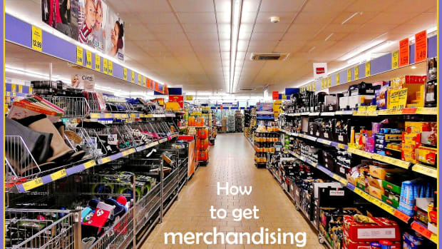 how_to_get_work_as_a_merchandiser
