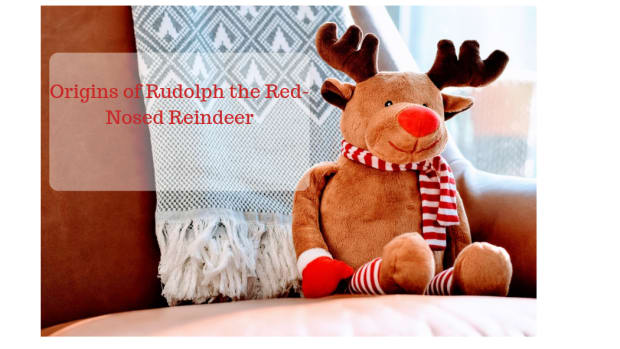 the_origin_of_rudolph_the_red-nosed_reindeer
