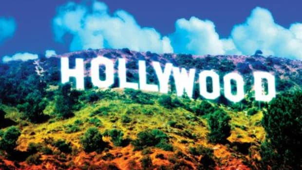 hollywood_-_the_history_of_a_movie_capital
