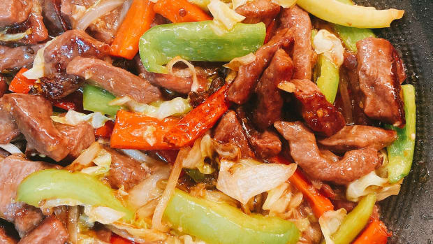how-to-cook-mongolian-beef