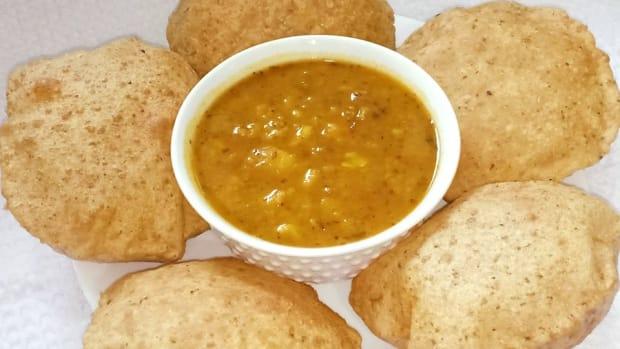 bedmi-poori-recipe-with-rasedar-aloo