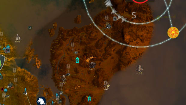black-desert-online-how-to-get-a-miniature-elephant-mount
