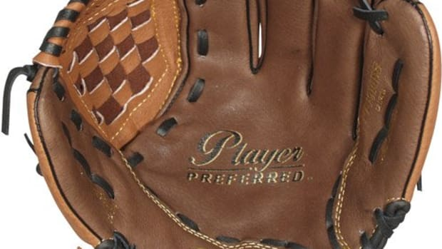 all-the-equipment-needed-to-play-baseball