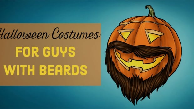 halloween-costumes-for-guys-with-beards