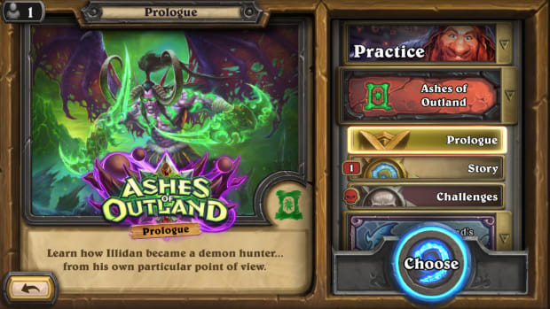 hearthstone-demon-hunter-midrange-deck-and-analysis